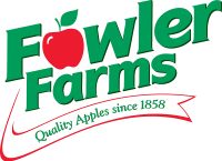 FowlerFarms-Logo-Resized